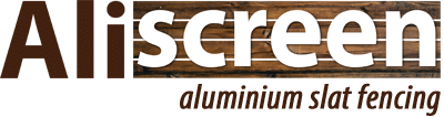 aluminium-slat-fencing-m